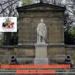Geneisenau Gedenkstätten Sommerschenburg | Museum und Mausoleum