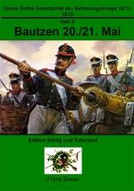 Heft 6 - Bautzen 20./21. Mai 1813