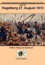 Heft 22 - Hagelberg 27. August 1813