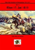 Heft 14 - Kitzen 17. Juni 1813
